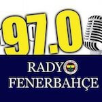 radyo fenerbahçe dinle